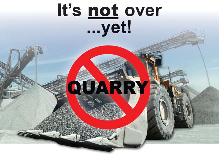 www.StoptheQuarry.ca